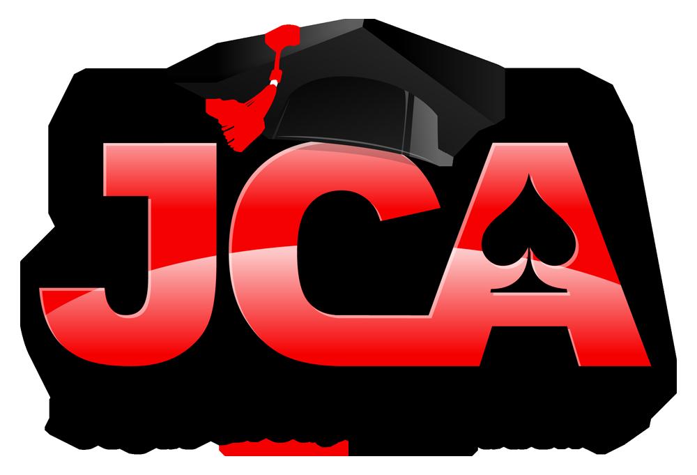 JCA Accademia e scuola di croupier